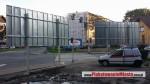 BILLBOARD, nadstawka kierunkowa - zdjęcie